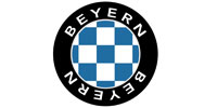 Beyern Wheels Logo