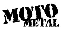 Moto Metal Wheels Logo