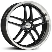 MSR Performance Wheel