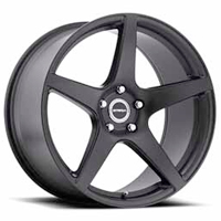 Strada Wheels Calore