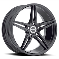 Strada Wheels Malato