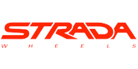 Strada Wheels Logo