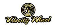 Velocity Wheels Logo