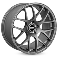VMR Wheels V710FF