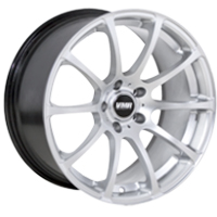 VMR Wheels V701
