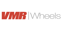 VMR Wheels Logo