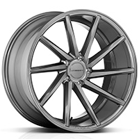 Vossen Wheel