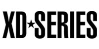 XD-Series Wheels Logo